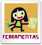 FERRAMENTAS WEB