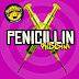PENICILLIN RIDDIM CD (2000)