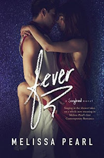 https://www.goodreads.com/book/show/22545700-fever?ac=1&from_search=1