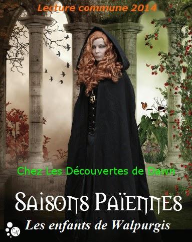 http://lesdecouvertesdedawn.wordpress.com/2014/01/05/lecture-commune-2014-saisons-paiennes/