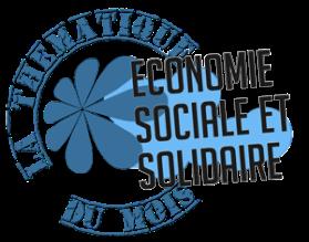 http://www.ecoloinfo.com/index.php?s=economie+sociale+solidaire