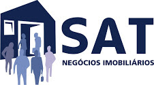 SAT Negócios Imobiliários