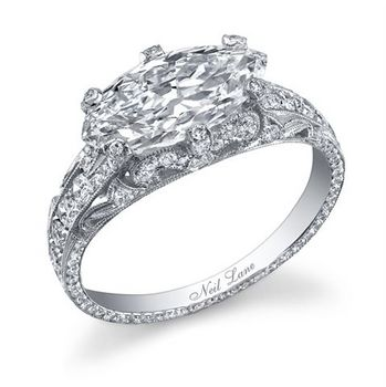 Neil Lane Wedding Rings 56 Amazing Neil Lane Engagement Rings