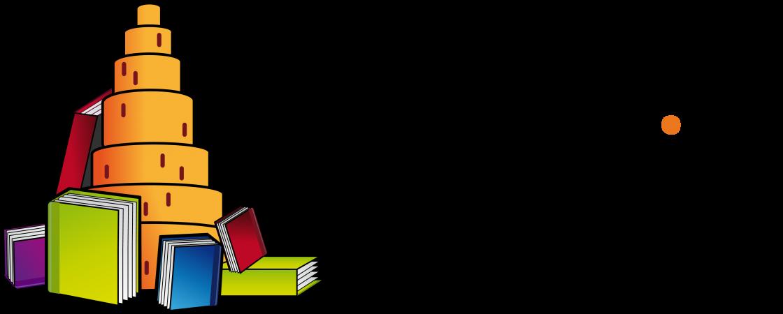 http://www.babelio.com/livres/Sheridan-Enfermes-Bonus--Du-cote-obscur/731243