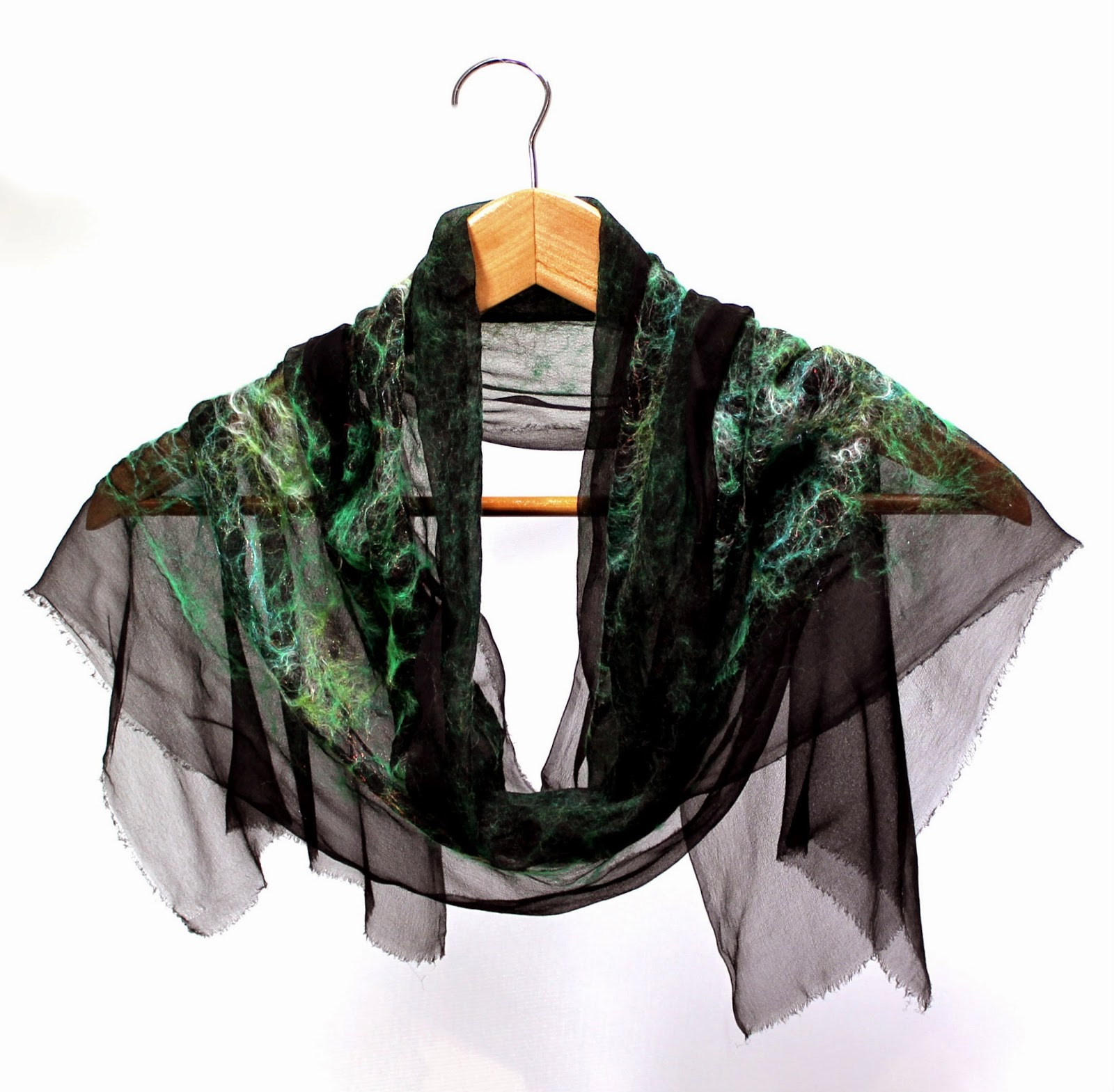 https://www.etsy.com/listing/206796597/felt-scarf-lacy-cashmere-soft-merino?ref=shop_home_active_8