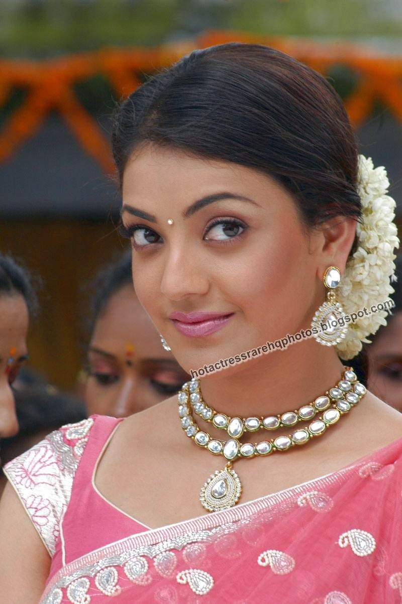 how to use kajal pencil dailymotion