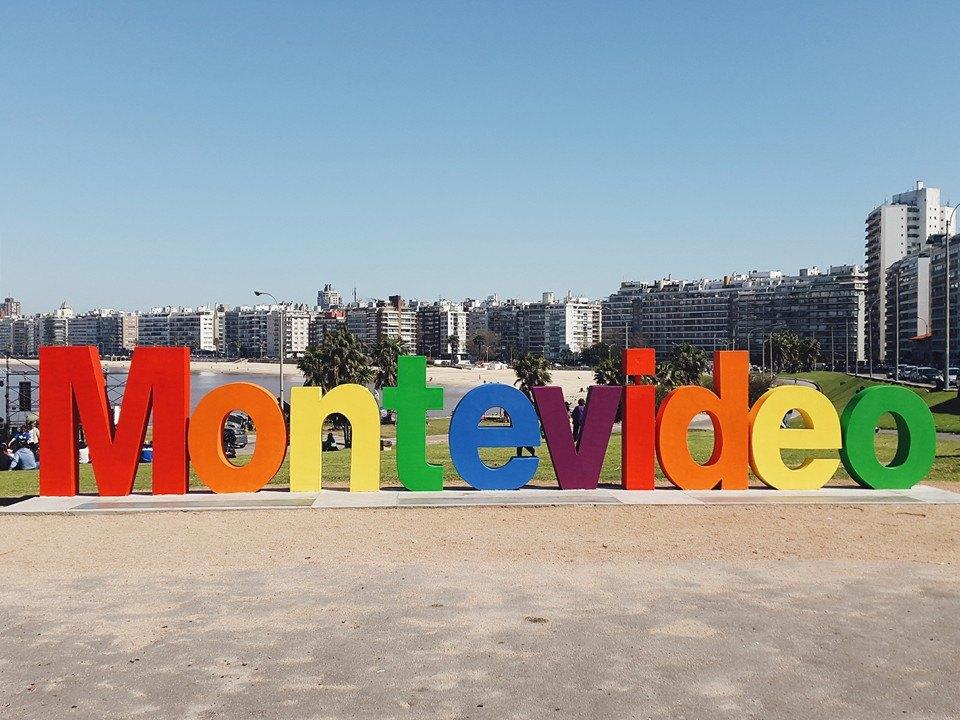 O que fazer em Montevideu em setembro