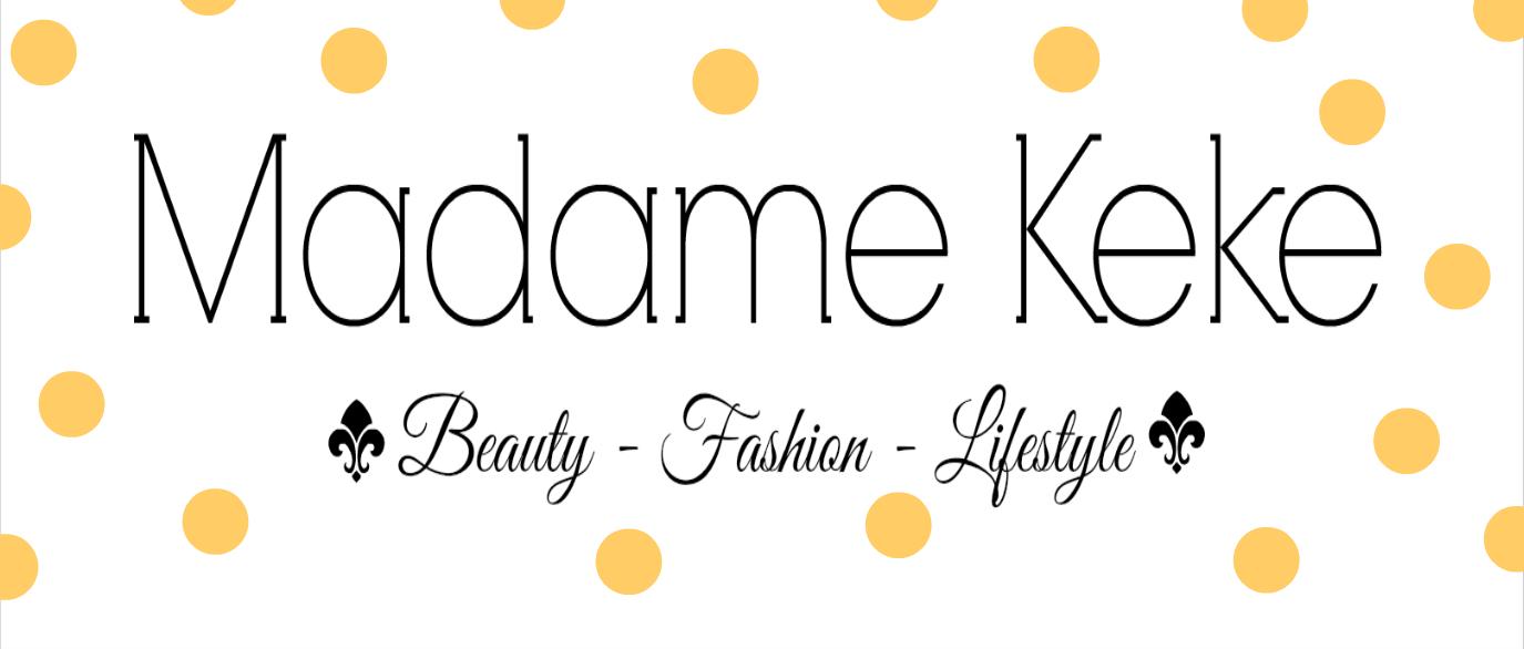 Madame Keke