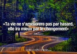 la vie est belle par ton effort!!!!!!!!!!!!!!