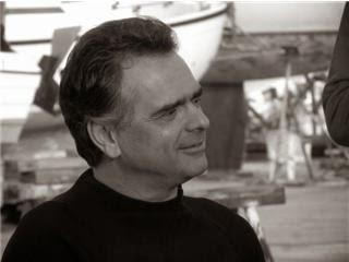 Luis delamar