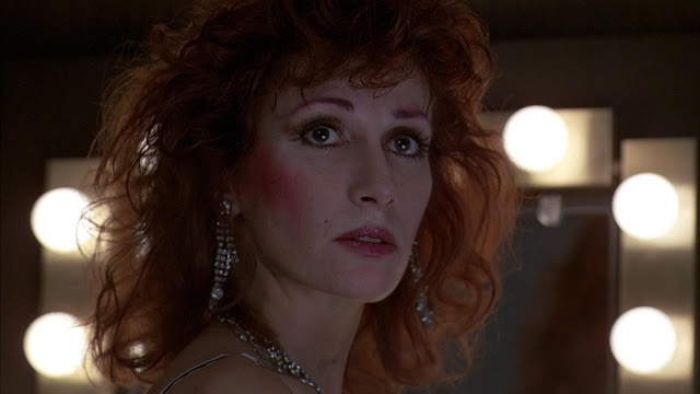 Roz Kelly in New Year's Evil