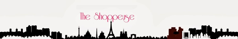 http://theshoppeuse.blogspot.fr/