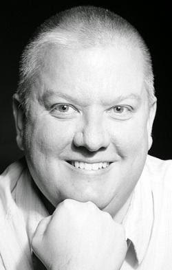 Mikael Wedham, SQL-Titan
