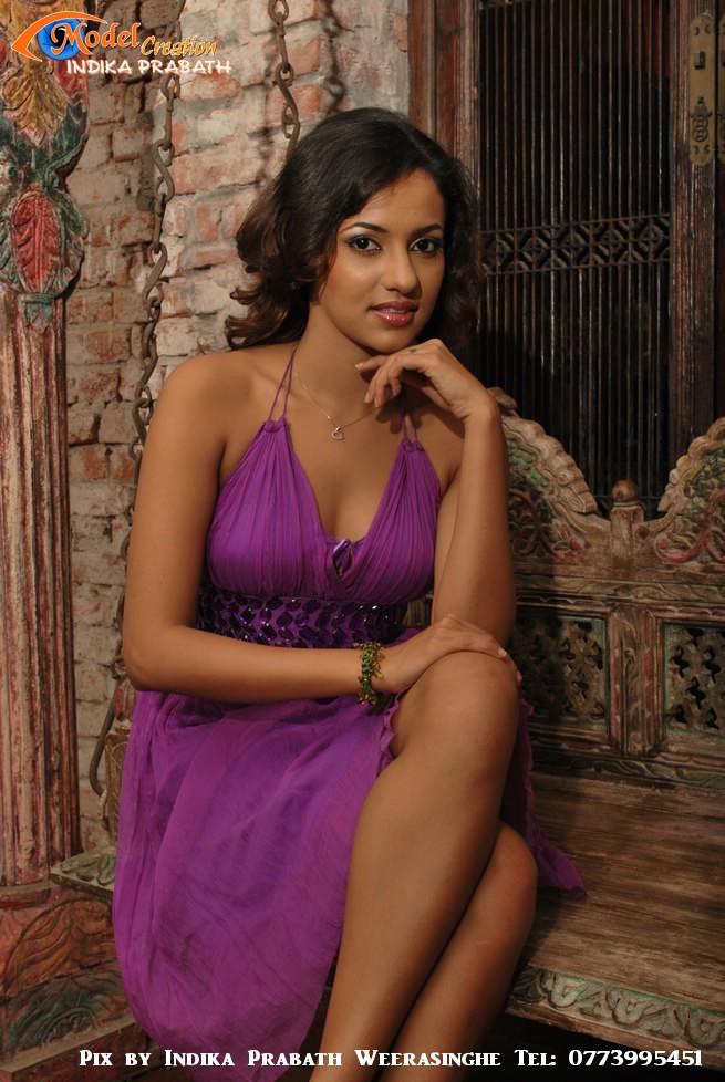gossip lanka   srilankan model udari warnakulasuriya