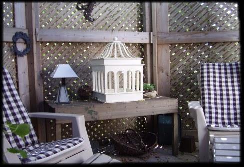 Design savvy interiors spring has sprung for Balcony ki design