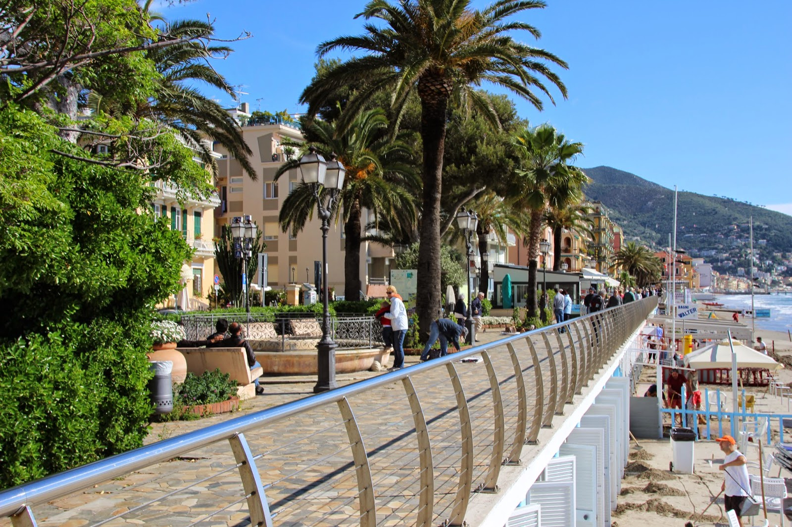 Vakantiehuizen Italië, vakantiehuis bloemenrivièra, vakantiehuizen bloemenrivièra, vakantiehuizen Ligurië, vakantiewoningen bloemenrivièra, vakantiehuis huren Italië, vakantieappartementen Italië, accommodatie bloemenrivièra, vakantiehuizen bloemenrivièra Italië, autovakantie bloemenrivièra, huisje bloemenrivièra, huis huren Italië bloemenrivièra, bloemenrivièra bungalow, vakantiehuizen Ligurië, vakantievilla bloemenrivièra, vakantiehuisje bloemenrivièra, vakantie bloemenrivièra 2015, vakantiehuis Ligurië, bloemenrivièra Agriturismo, bloemenrivièra vakantiepark, vakantie bloemenrivièra, bloemenrivièra Italië, vakantiehuis Italië, vakantiewoning bloemenrivièra