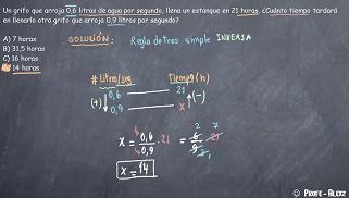 http://1.bp.blogspot.com/-EEtq7ZPYQsg/Uxu8nylF3YI/AAAAAAAAJxE/5KewjvtNjnQ/s1600/problema+regla+de+tres+simple+inversa.png