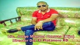 Director Del Platanero RD