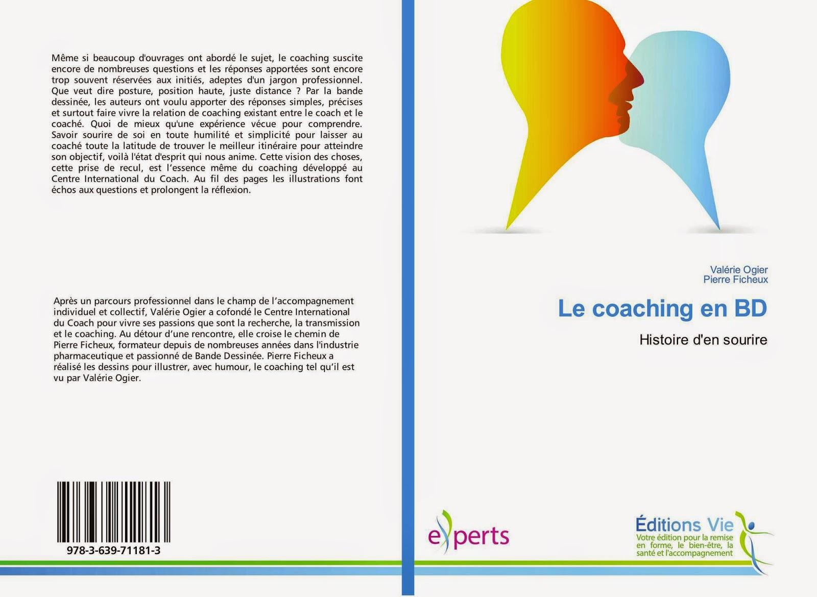 Coaching personnel 78