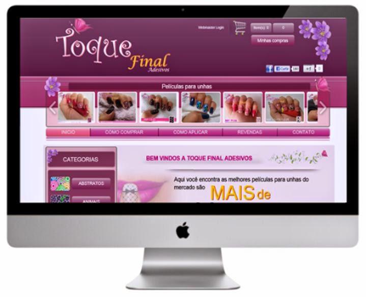 http://www.toquefinaladesivos.com.br/