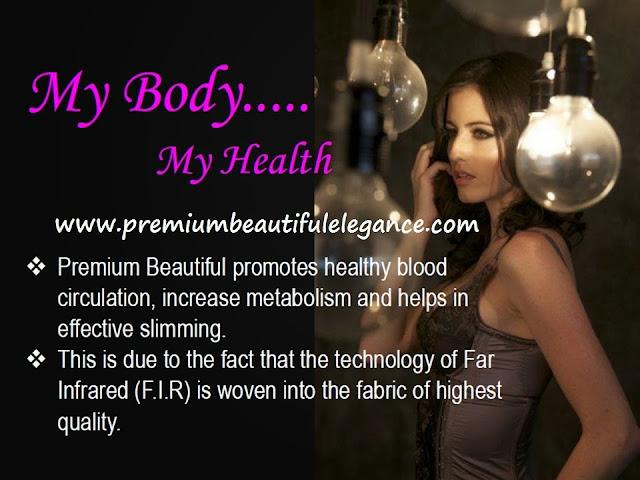 premium beautiful elegance corset,blood circulation,metabolism,slimming