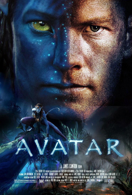 avatar (2009) 1080p dual audio - worldbizz
