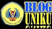 UNIVERSITAS KUNINGAN JAWA BARAT | UNIKU