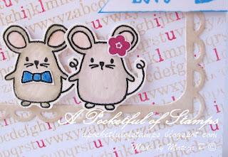 http://ablognamedhero.blogspot.com/2015/06/baby-animals-with-tiny-alphabet.html