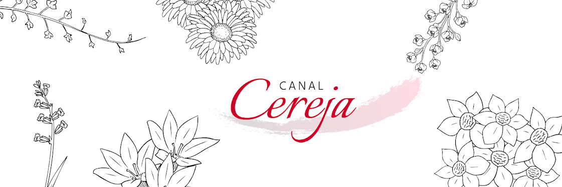 Canal Cereja