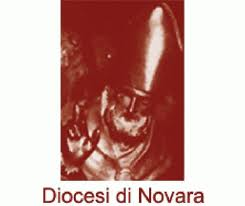 Diocesi di Novara