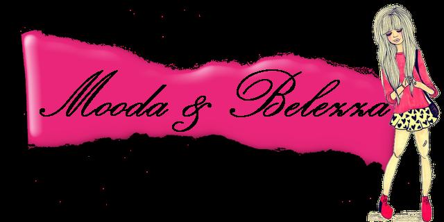 Mooda & Belezza