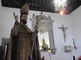 Santo Taumaturgo
