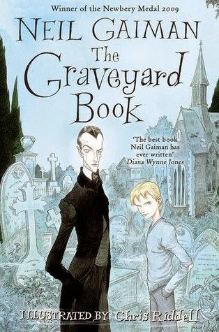 https://www.goodreads.com/book/show/3487420-the-graveyard-book