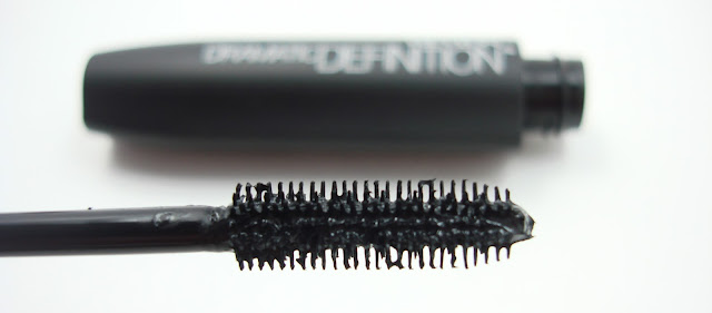 Revlon - Dramatic Definition Mascara