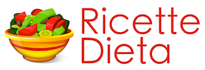Ricette Dieta