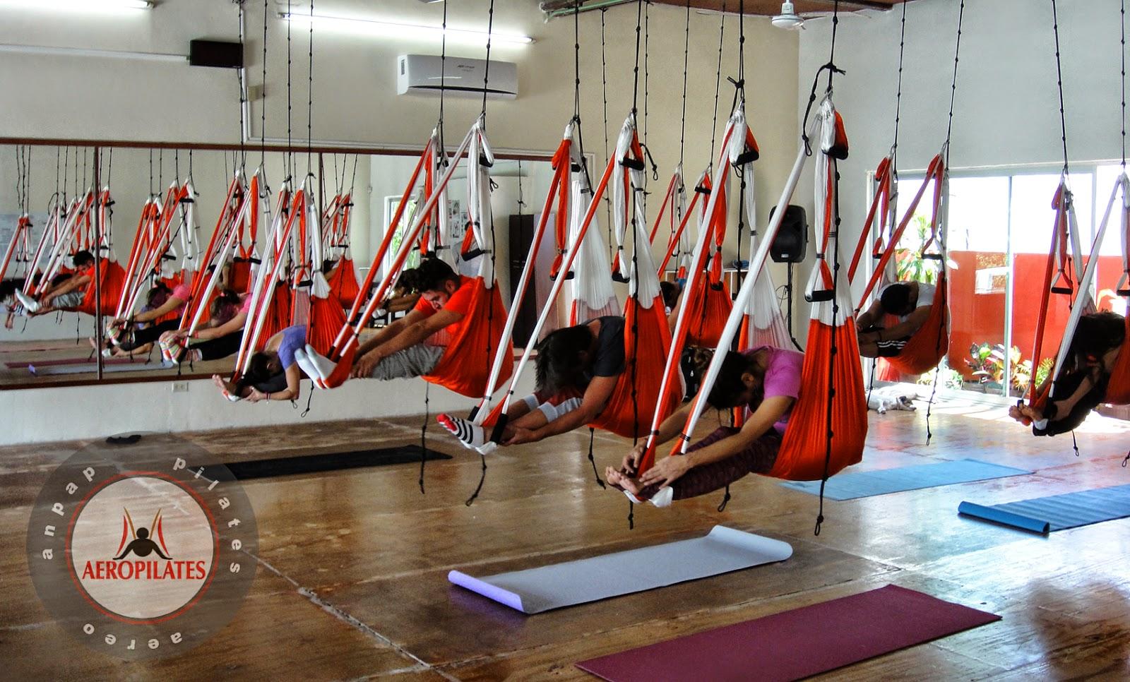 yogaaereo.com.br