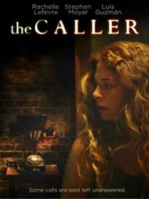 Ver La llamada (the caller) - 2011 Online