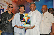 Surya vs Surya audio platinum disk function-thumbnail-8