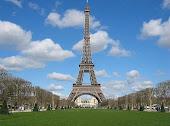 I love...París!