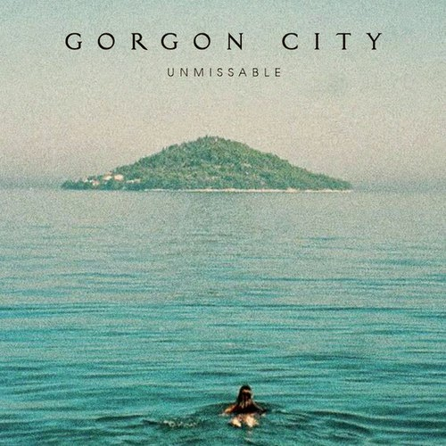review gorgon city unmissable remixes