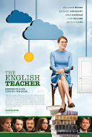 The English Teacher (2012) online y gratis