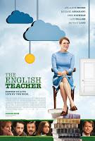 Miss Sinclair (2012) online y gratis