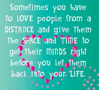 For long distance relationship long distance relationship guidance