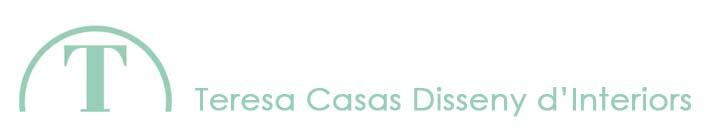 Teresa Casas Disseny d'Interiors