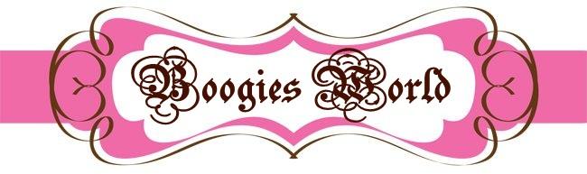 Boogies World