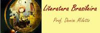 Literatura Brasileita