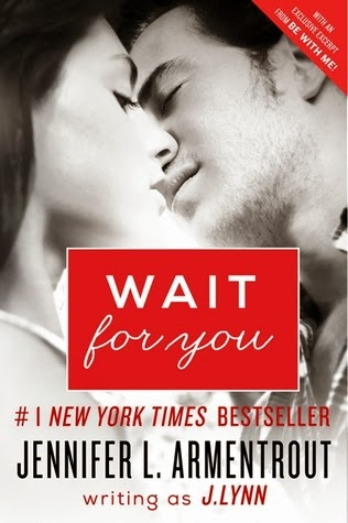 https://www.goodreads.com/book/show/17754041-wait-for-you