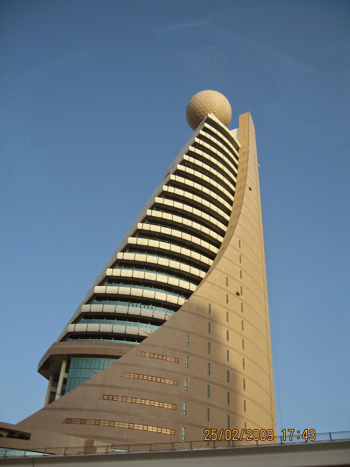 My personal email etisalat - Etisalat Tower 2 Sheikh Zayed Road Dubai
