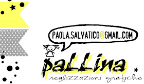 "PRINTABLE ""realizzazioni grafiche"""