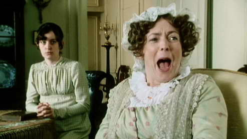 mrs and mr bennet parenting in pride and prejudice essay - analysis of mr and mrs bennet's parenting in pride and prejudice the roles  - jane austen's pride and prejudice in this essay i will be exploring the.